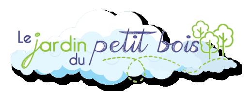 logo-jardin-du-petit-bois-bois grenier