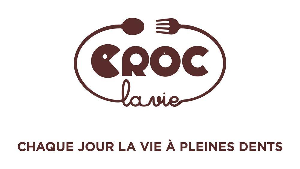 2018-04-CROC LA VICROC LA VIE